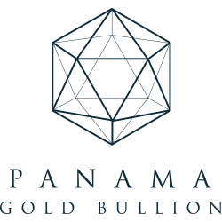 Panama Gold Bullion